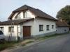 Rodinný dům-Šlovice